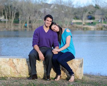 Lauren & Caleb-02142015-008