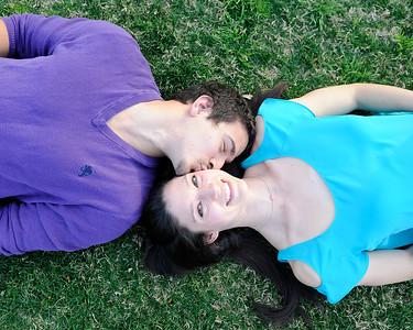 Lauren & Caleb-02142015-001