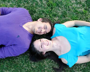 Lauren & Caleb-02142015-002