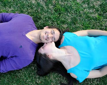 Lauren & Caleb-02142015-003