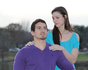 Lauren & Caleb-02142015-106