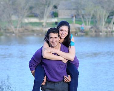 Lauren & Caleb-02142015-023