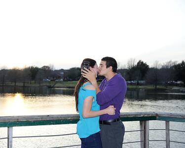 Lauren & Caleb-02142015-081