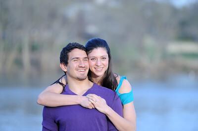 Lauren & Caleb-02142015-021