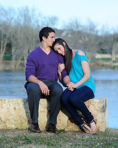 Lauren & Caleb-02142015-014