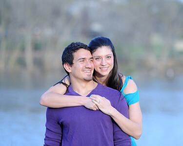 Lauren & Caleb-02142015-019