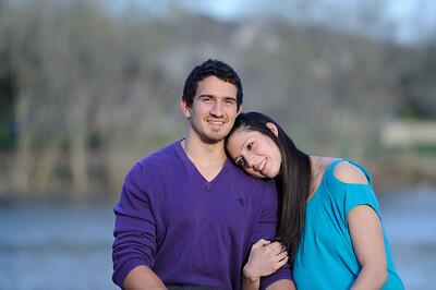 Lauren & Caleb-02142015-012