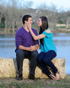 Lauren & Caleb-02142015-016