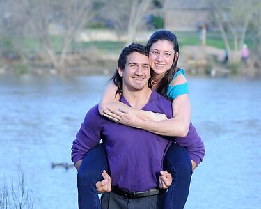 Lauren & Caleb-02142015-025