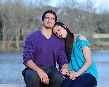 Lauren & Caleb-02142015-011