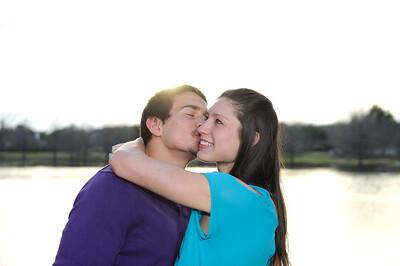 Lauren & Caleb-02142015-046