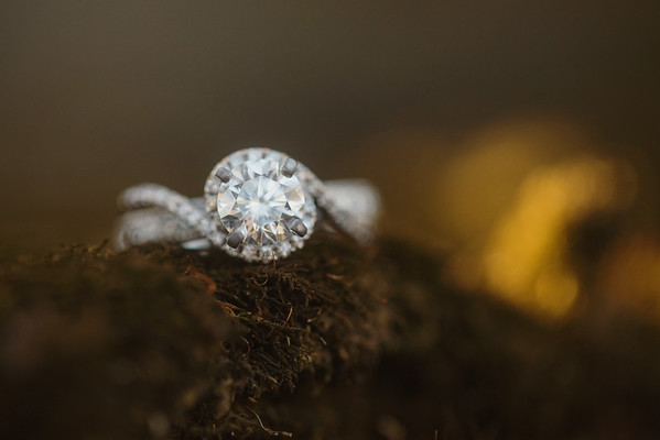 Ring Bling