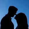Caroline & Isaac 078