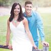 Caroline & Isaac 071