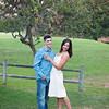 Caroline & Isaac 075