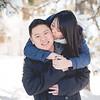 www.kristina-rice.com