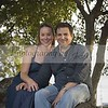 Chad & Brandy001fb copy
