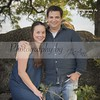 Chad & Brandy008fb copy