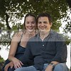 Chad & Brandy004fb copy