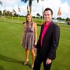 Chad & Stephanie Engaged-113