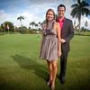 Chad & Stephanie Engaged-102