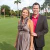 Chad & Stephanie Engaged-100