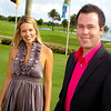 Chad & Stephanie Engaged-112
