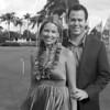 Chad & Stephanie Engaged-104