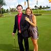 Chad & Stephanie Engaged-118