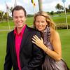 Chad & Stephanie Engaged-117