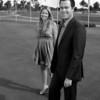 Chad & Stephanie Engaged-116
