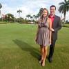 Chad & Stephanie Engaged-101