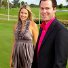 Chad & Stephanie Engaged-115
