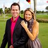 Chad & Stephanie Engaged-119