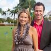 Chad & Stephanie Engaged-103