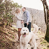 chancey+zach-engage-015