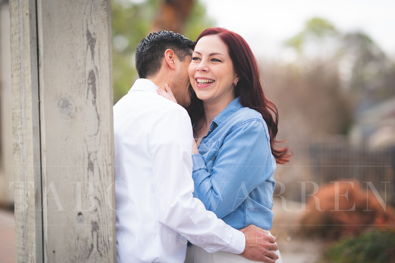 Charisse and Rony -24