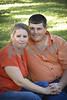 Chasity and Brady 004