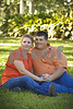 Chasity and Brady 014