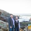 Chris+Jeff ~ Engaged_017