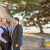 Chris+Jeff ~ Engaged_006