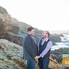 Chris+Jeff ~ Engaged_018