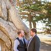 Chris+Jeff ~ Engaged_005