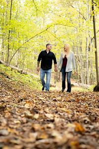 Cris & Kelly Engagement-23