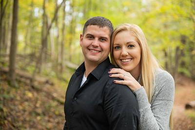 Cris & Kelly Engagement-15