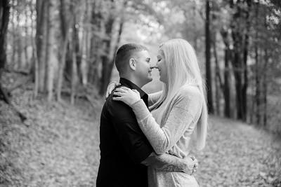 Cris & Kelly Engagement-35