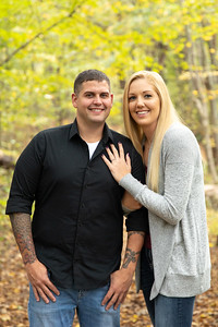 Cris & Kelly Engagement-12