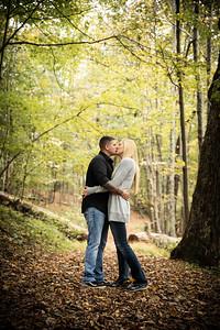 Cris & Kelly Engagement-6