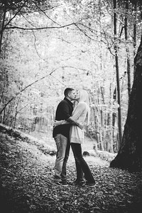 Cris & Kelly Engagement-7