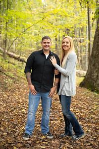 Cris & Kelly Engagement-11